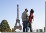 Parijs - koppel - stad - rbrs_0104