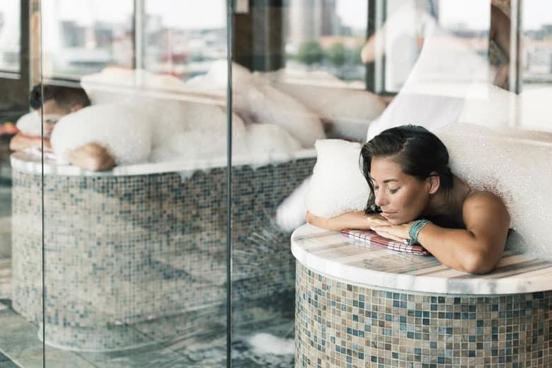 239a9fc40cf Beste Wellness Hotel van Nederland 2017   Blog HotelSpecials.nl