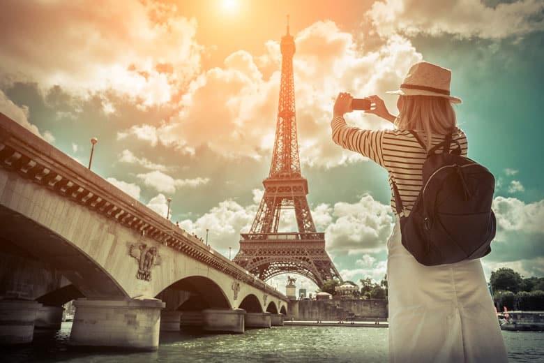 """""""Parijs"""""""