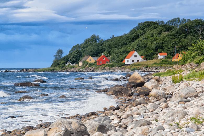 10 redenen waarom jij jouw vakantie in Denemarken moet ...