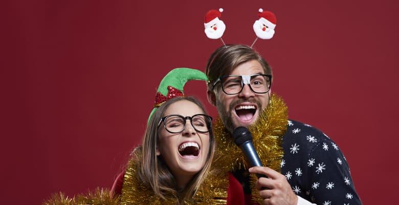 Gratis-uitjes-kerstvakantie---Kerstsamenzang