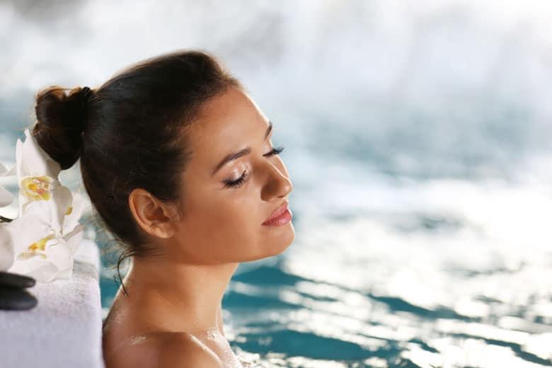 Top 15 wellness hotels in Duitsland