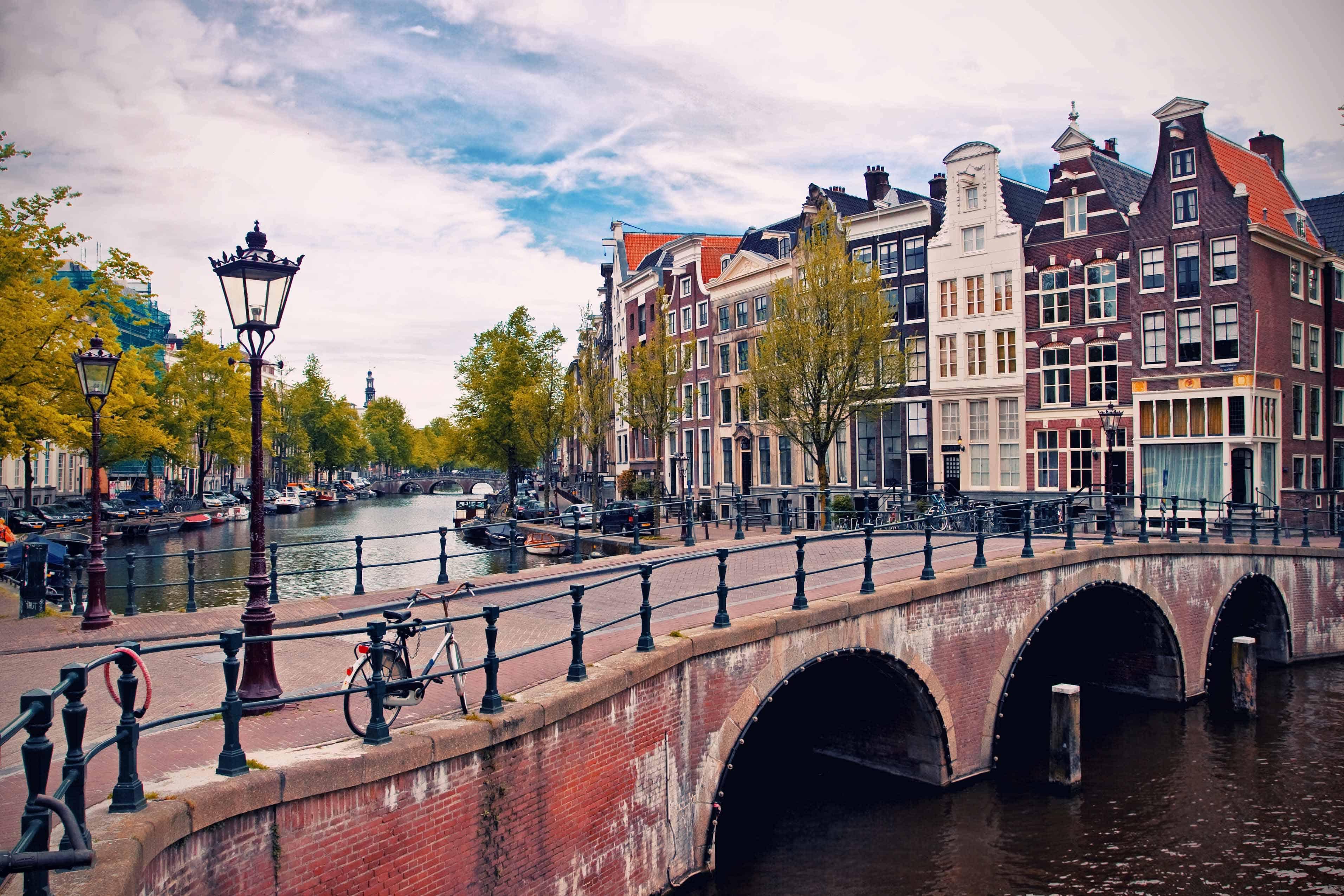 goedkope_hotels_amsterdam