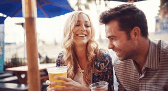 dating site voor Pinksteren beste club om hook up in Miami