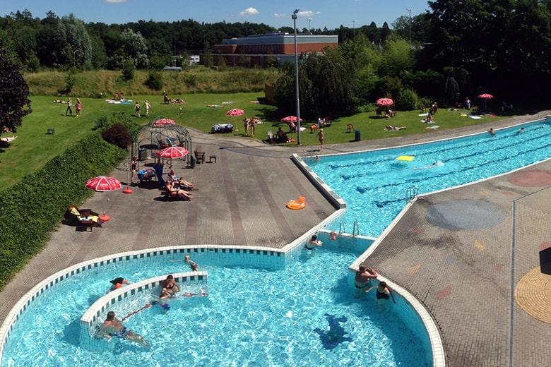Hotels met een subtropisch zwembad u2013 deze top 3 ga je leuk vinden.
