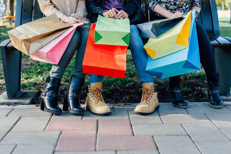 Shoppen in Maastricht