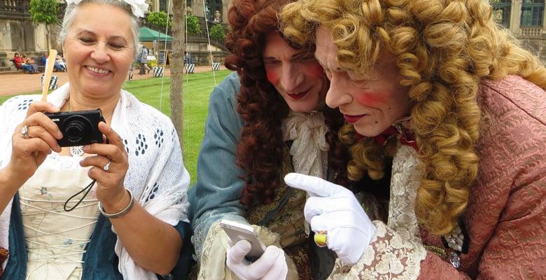 Dresden---1719-Reloaded---Zwinger-Barock-Kostüme