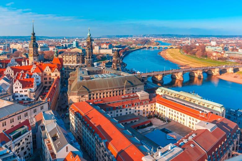 Dresden-header