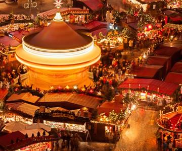 Dresden-kerstmarkt-2