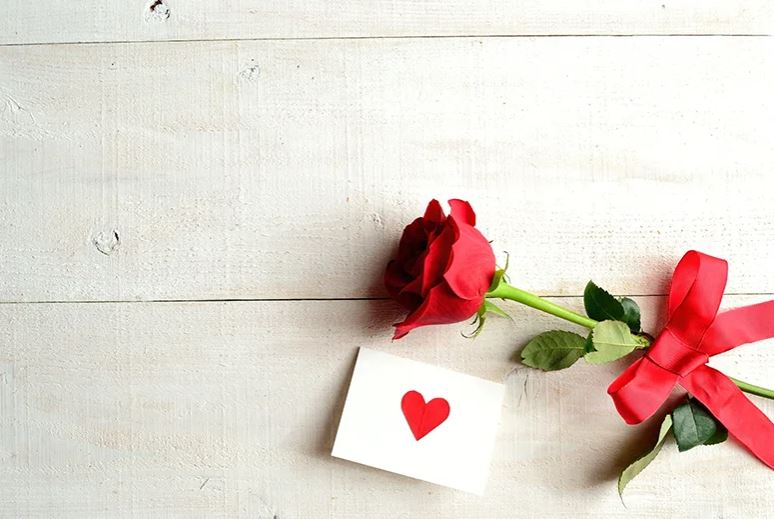 Wat te doen met valentijnsdag